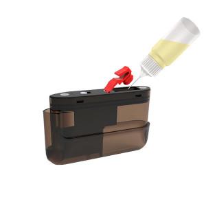 Suorin Air Plus Replacement Vape Pod (1-Pack)