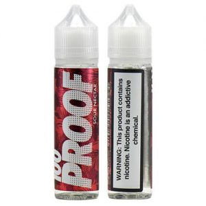 100 Proof Vape Co - Sour Nectar - 60ml - 60ml / 0mg