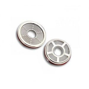Aspire Revvo Replacement Radial Coil (3 Pack) - ARC Technology - 0.10/0.16ohm