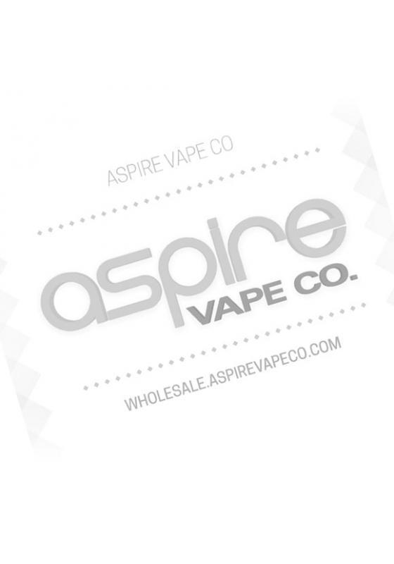 Aspire Nautilus 2 (0.7ohm) Coil - Default Title