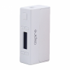 Aspire NX75 Zinc Alloy - White