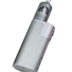 Aspire Zelos 50W Kit - Grey