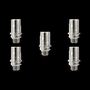 Innokin iSub Series Coils (5-Pack) - BVC 0.5 ohm