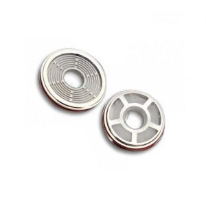 Aspire Revvo Replacement Coil - Default Title