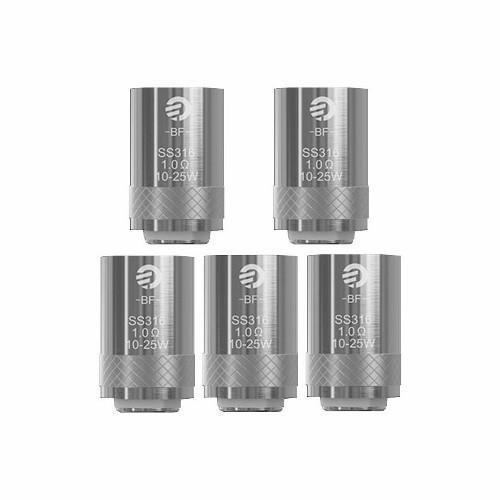 Joyetech Cubis BF Replacement Coil - 0.5ohm