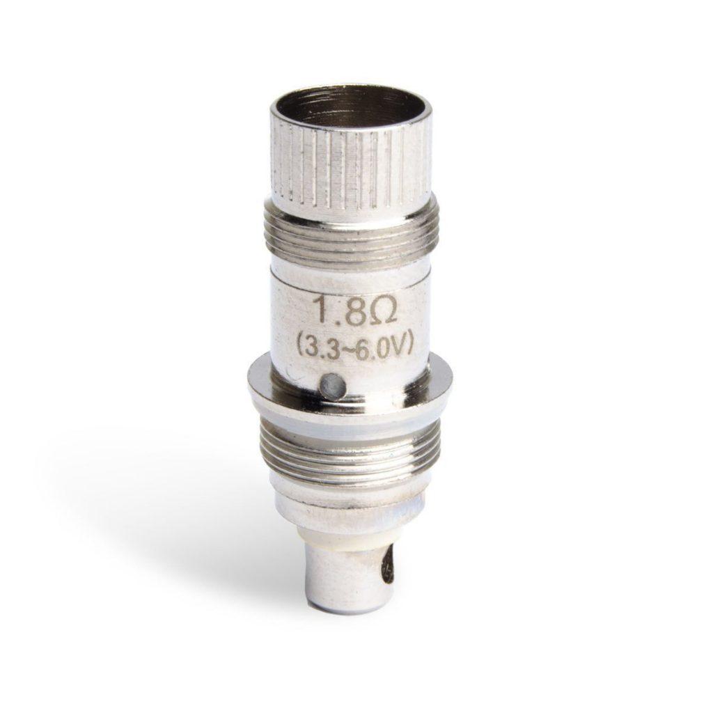 Aspire Nautilus BVC Coil - 1.8ohm