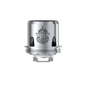 Smok TFV8 X-Baby X4 Coil - 0.13ohm