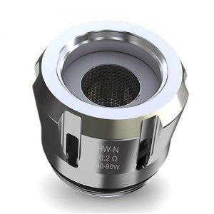 Eleaf HW-N Coil for Ello Series - 0.2ohm