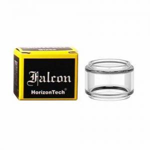 Horizon Falcon Replacement Glass (7ml) - Default Title