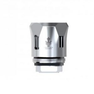 Smok TFV12 Prince Max Mesh Coil - 0.17ohm
