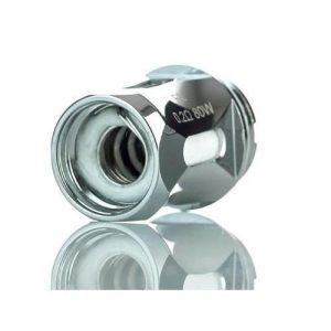 Horizon Falcon F2 Coil - 0.2ohm