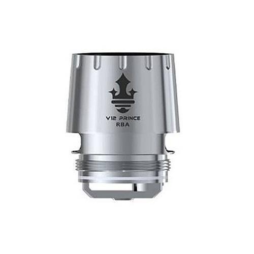 Smok TFV12 Prince RBA Coil - 0.25ohm