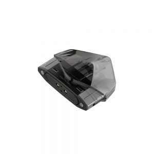 Smoant Karat Cartridge / Pod - Default Title