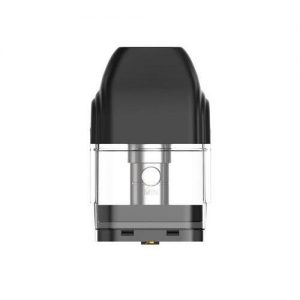 Uwell Caliburn Replacement Pod - 1.4ohm