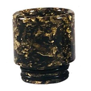 Blitz Dollar 810 Drip Tip - Black