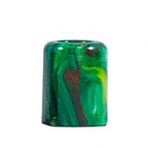 Blitz Resin Orion Drip Tip - Green