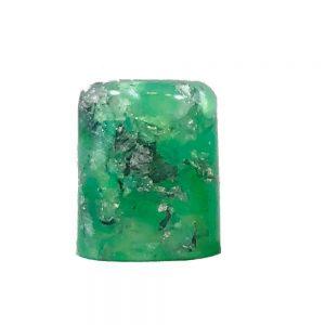 Blitz Sequins Orion Drip Tip - Green