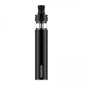 Voopoo Finic 20 AIO Kit - Black