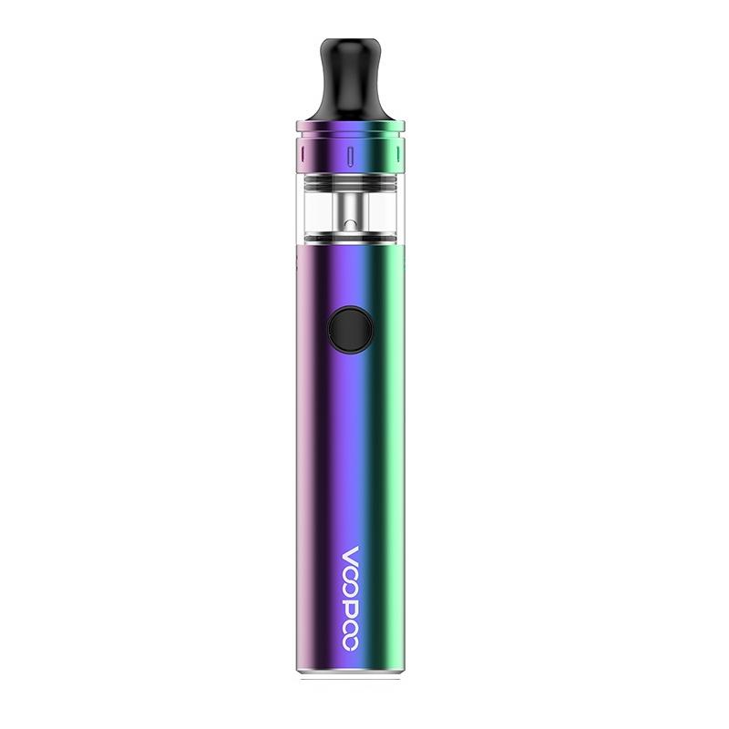 VooPoo Finic 20 AIO Kit | E-liquid a e-cigarety
