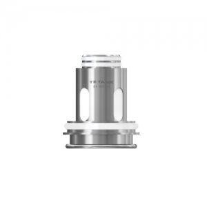 Smok TF Tank BF Mesh Coil - Default Title