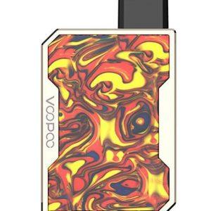 VooPoo Drag Nano Pod Kit - Fiesta