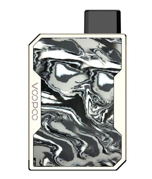 VooPoo Drag Nano Pod Kit - Ink