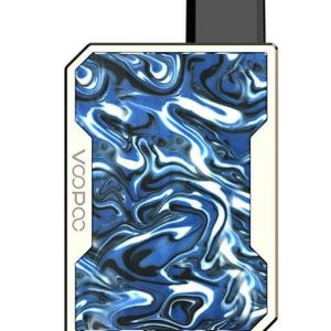VooPoo Drag Nano Pod Kit - Klein Blue