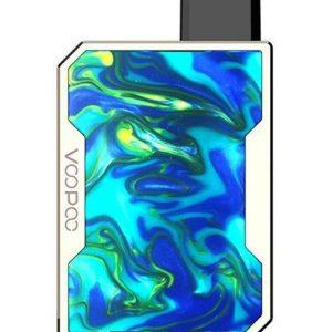 VooPoo Drag Nano Pod Kit - Nebulas Blue