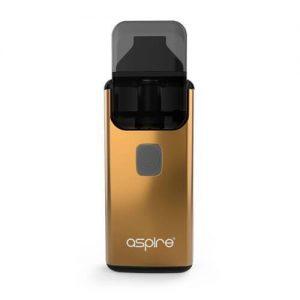 Aspire Breeze 2 AIO Kit - Gold