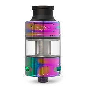 Aspire Cleito Pro Tank (3.0ml) - Gold