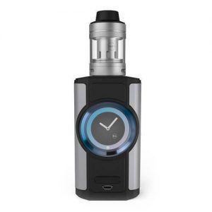 Aspire Dynamo 220W Kit - Gray