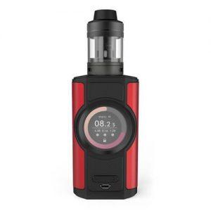 Aspire Dynamo 220W Kit - Red