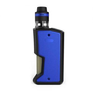 Aspire Feedlink Revvo Kit - Black/Blue