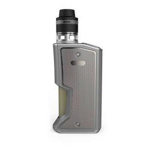 Aspire Feedlink Revvo Kit - Silver