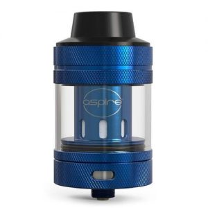 Aspire Nepho Tank - Blue