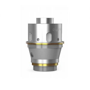Aspire Proteus Coil - 0.16ohm (New Version) - Default Title