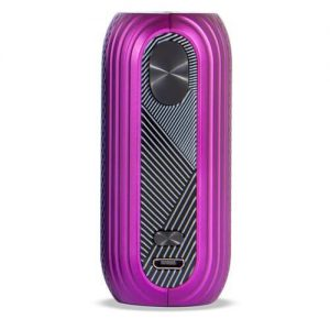 Aspire Reax Mini Mod - Blue