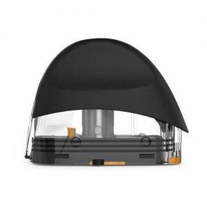 Cobble Pod (1.8ml) (3 Pack) - Default Title