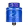Wotofo Profile RDA - Aluminum Blue