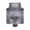 Wotofo Profile RDA - Black Frosted