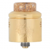 Wotofo Profile RDA - Gold
