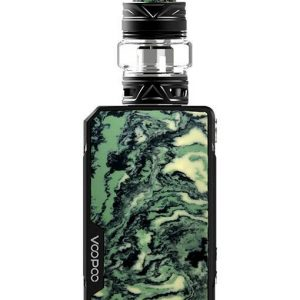 VooPoo Drag Mini Kit - Atrovirens