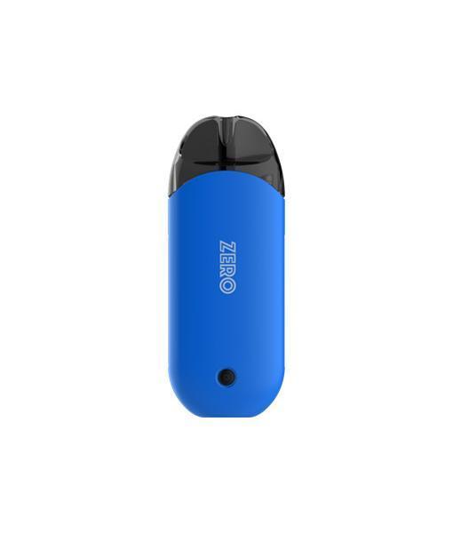 Vaporesso Renova Zero Kit - Blue