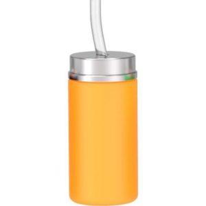 Vandy Vape Pulse BF Box Mod Replacement Bottle - Orange