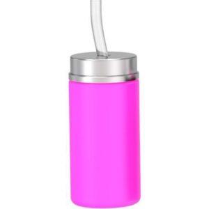 Vandy Vape Pulse BF Box Mod Replacement Bottle - Purple