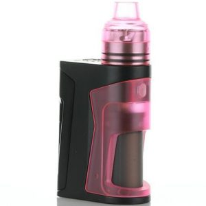 Vandy Vape Simple EX Squonk Kit - Pink