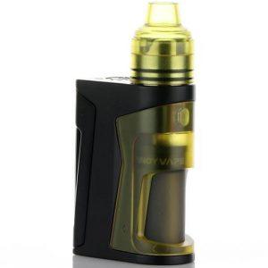 Vandy Vape Simple EX Squonk Kit - Ultem