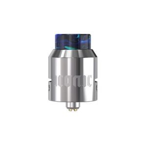 Vandy Vape Iconic RDA - Stainless Steel