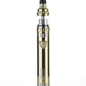 Vandy Vape BSKR MTL Kit - Gold