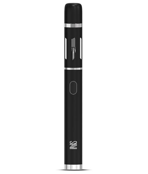 Vandy Vape NS Pen - Black